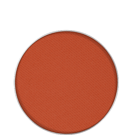 Blusher refill Shading Red 2,5g