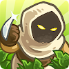Kingdom Rush Frontiers APK