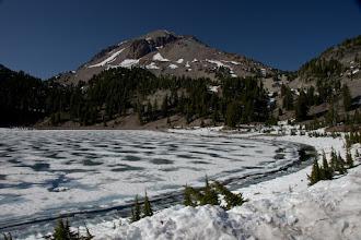 Photo: Lake Helen              DSC_5992.jpg