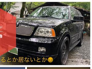 サバーバン  02y Z71のカスタム事例画像 hirokiさんの2020年08月13日17:29の投稿