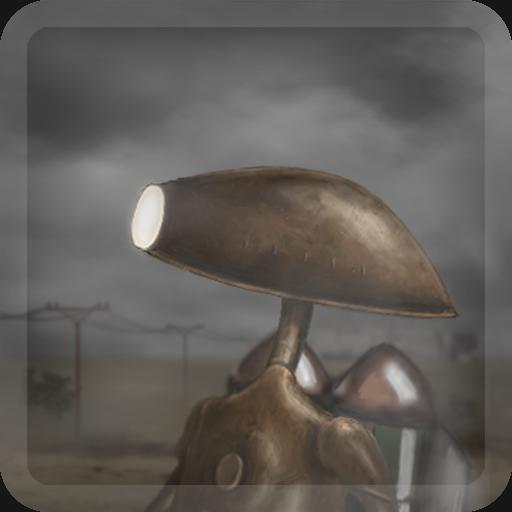 Jet Skeleton (game)
