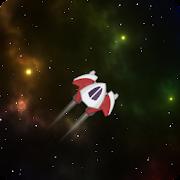 Starship Jump Pro AdFree