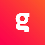 Glance (Test App) - know what's going on 3.5.1-SNAPSHOT