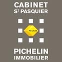 CABINET ST PASQUIER