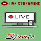 Sports Streaming Live Android apk
