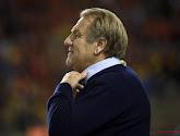 Wat kunnen Anderlecht en Club Brugge nog? Johan Boskamp met vaststellingen en vraagtekens