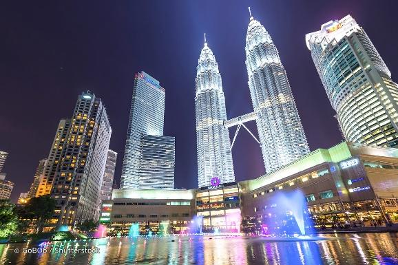 http://static.asiawebdirect.com/m/kl/portals/kuala-lumpur-ws/homepage/attractions/petronas-twin-tower/pagePropertiesImage/petronas-twin-towers.jpg