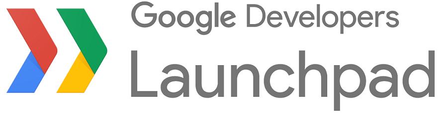 Google Launchpad Build Recife