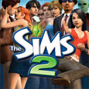 The Sims 2 Game
