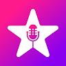 com.voicetech.voicebox