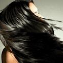 وصفة لتطويل الشعر 2021 icon