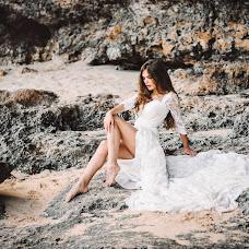 Wedding photographer Maksim Serdyukov (MaxSerdukov). Photo of 17.07.2015