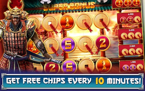 The Honeymooners Slot Machine - Play Online for Free Now