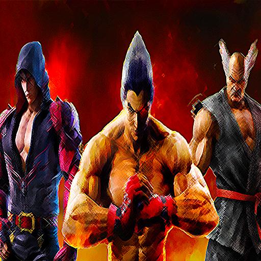 Hints Tekken 7
