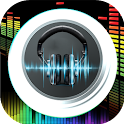 Music Equalizer with HD Sound icon