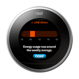 nest thermostat energy history second image