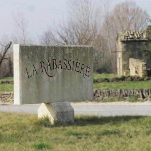 La Rabassière Truffficulteur et gite à Grignan en Drome Provençale