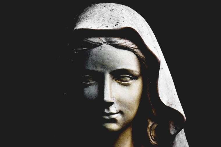 Tại sao quỷ ghét Mẹ Maria – đặc biệt trong những lần trừ quỷ