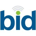 BidPath icon