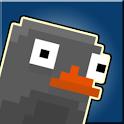 Gemmer icon