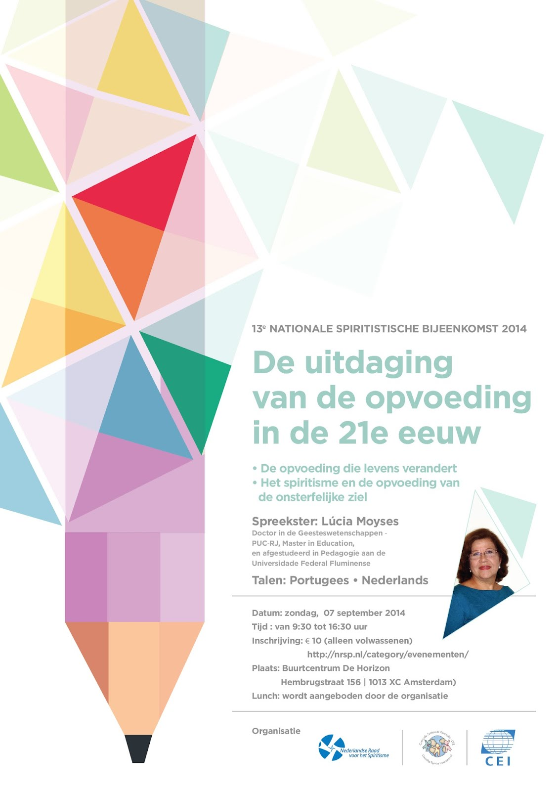 cartaz_holandes.jpg