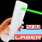 Laser Lantern icon