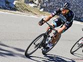 EF Pro Cycling kiest in E3 Saxo Bank Classic voor oud-winnaar Ronde van Vlaanderen als kopman, geen Peter Sagan bij BORA-hansgrohe