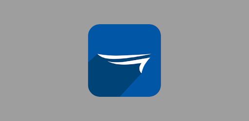Приложения в Google Play – Post.kz от Kazpost