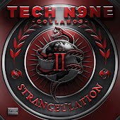 Strangeulation, Vol. II (Deluxe Edition)