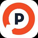 PublicStuff icon