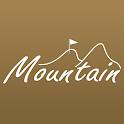Mountain Golf Club icon