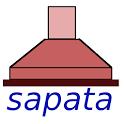 ebittDxf Sapata icon