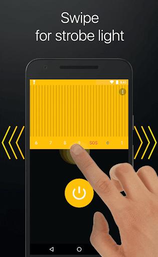 Flashlight 1.0 screenshots 2