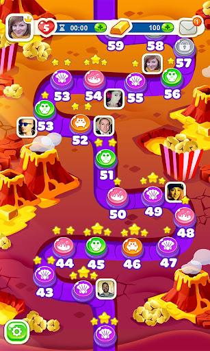 Scrubby Dubby Saga screenshot 6