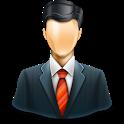 PMP Exam Prep icon