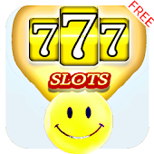 Happy Cashino Slots FREE