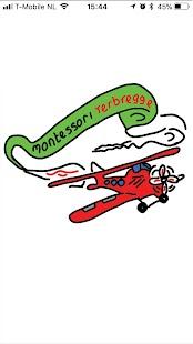 Montessori Terbregge - náhled