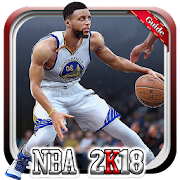 TOP 10 NBA 2K18 Live Mobile MyNba2K18 Tips & Trick