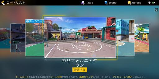 u30b7u30c6u30a3u30c0u30f3u30af2 1.1.2 screenshots 2