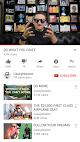 YouTube screenshot - 1