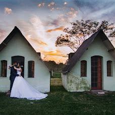 Fotógrafo de casamento Gabriel Ribeiro (gbribeiro). Foto de 01.12.2017