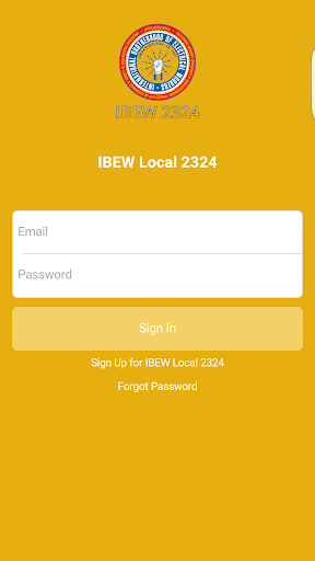 IBEW 2324