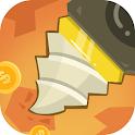 Happy Mining icon