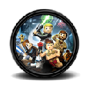 LEGO Star Wars Wallpapers and New Tab