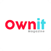 Ownit Magazine for Women