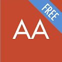 AA Big Book Free icon