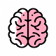 Download Brain Out Wordbrain For PC Windows and Mac