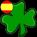 Resultado Loterías España icon