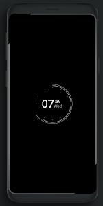 Always On Edge - Edge lighting 1 8 9 + (AdFree) APK for Android