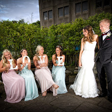 Wedding photographer Stephen Beecroft (stephenbeecroft). Photo of 31.08.2015